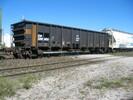 2004-09-18.8887.Guelph_Junction.jpg