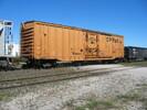 2004-09-18.8889.Guelph_Junction.jpg