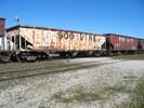 2004-09-18.8899.Guelph_Junction.jpg