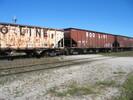 2004-09-18.8900.Guelph_Junction.jpg
