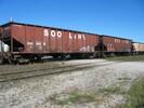 2004-09-18.8901.Guelph_Junction.jpg