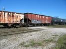 2004-09-18.8906.Guelph_Junction.jpg
