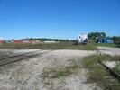 2004-09-18.8910.Guelph_Junction.jpg
