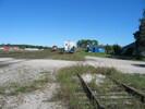 2004-09-18.8913.Guelph_Junction.jpg