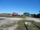 2004-09-18.8916.Guelph_Junction.jpg