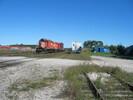 2004-09-18.8917.Guelph_Junction.jpg