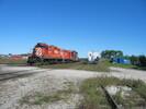 2004-09-18.8918.Guelph_Junction.jpg