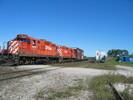 2004-09-18.8919.Guelph_Junction.jpg