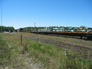 2004-09-18.8926.Guelph_Junction.jpg