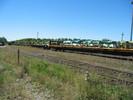 2004-09-18.8928.Guelph_Junction.jpg