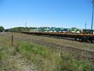 2004-09-18.8929.Guelph_Junction.jpg