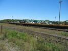 2004-09-18.8930.Guelph_Junction.jpg