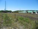 2004-09-18.8931.Guelph_Junction.jpg