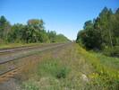 2004-09-18.8932.Guelph_Junction.jpg