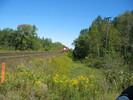 2004-09-18.8934.Guelph_Junction.jpg