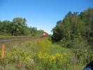 2004-09-18.8935.Guelph_Junction.jpg