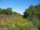 2004-09-18.8936.Guelph_Junction.jpg