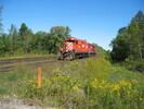 2004-09-18.8939.Guelph_Junction.jpg