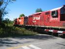 2004-09-18.8940.Guelph_Junction.jpg