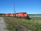 2004-09-19.8947.Guelph_Junction.jpg