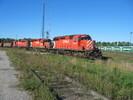 2004-09-19.8948.Guelph_Junction.jpg