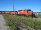 2004-09-19.8949.Guelph_Junction.jpg