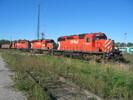 2004-09-19.8950.Guelph_Junction.jpg