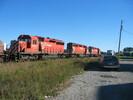 2004-09-19.8953.Guelph_Junction.jpg