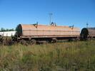 2004-09-19.8959.Guelph_Junction.jpg