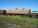 2004-09-19.8961.Guelph_Junction.jpg