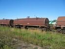 2004-09-19.8962.Guelph_Junction.jpg