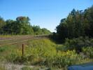 2004-09-19.8967.Guelph_Junction.jpg