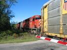 2004-09-19.8976.Guelph_Junction.jpg