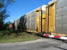 2004-09-19.8977.Guelph_Junction.jpg