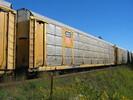 2004-09-19.8978.Guelph_Junction.jpg
