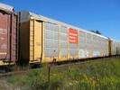 2004-09-19.8980.Guelph_Junction.jpg