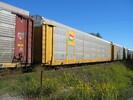 2004-09-19.8982.Guelph_Junction.jpg