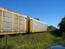 2004-09-19.8984.Guelph_Junction.jpg