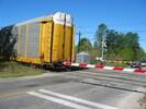2004-09-19.8985.Guelph_Junction.jpg