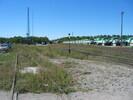 2004-09-19.8986.Guelph_Junction.jpg