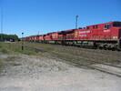 2004-09-19.8993.Guelph_Junction.jpg