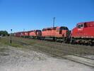 2004-09-19.8996.Guelph_Junction.jpg