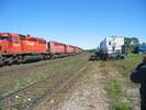 2004-09-19.8998.Guelph_Junction.jpg