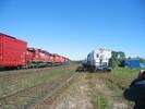 2004-09-19.8999.Guelph_Junction.jpg