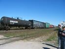 2004-09-19.9005.Guelph_Junction.jpg