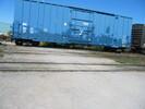2004-09-19.9010.Guelph_Junction.jpg