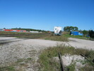 2004-09-19.9031.Guelph_Junction.jpg
