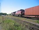 2004-09-19.9039.Guelph_Junction.jpg
