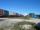2004-09-19.9042.Guelph_Junction.jpg