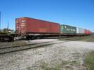 2004-09-19.9045.Guelph_Junction.jpg
